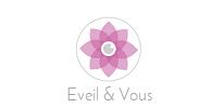 Eveil & Vous