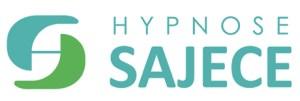 hypnose SAJECE